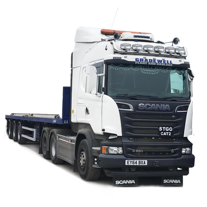 Scania_R80_Haulage_GradewellGroup