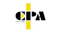Accreditations_CPA2