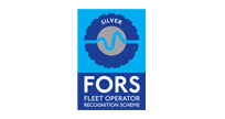 Accreditations_FORS