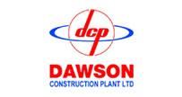 dawson-construction-plant