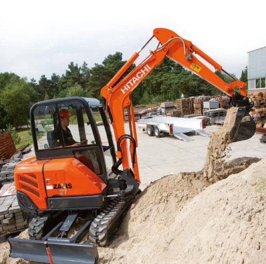 3-tonne-tracked-excavator-zavis-3-series-detail-page