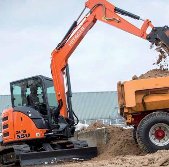 5-Tonne-Tracked-Excavator-Hitachi-zx55