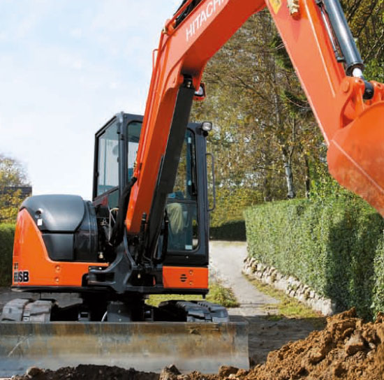 6.5-tonne-tracked-excavator-hitachi-zx65
