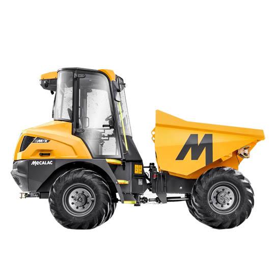 Mecalac-Cabbed-Dumper-6MDX-9MDX- 6T-9T (1)
