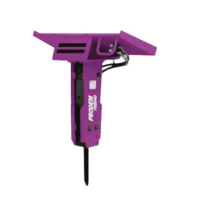 prodem-hydraulic-hammer-detail-img2