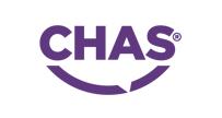 CHAS-logo
