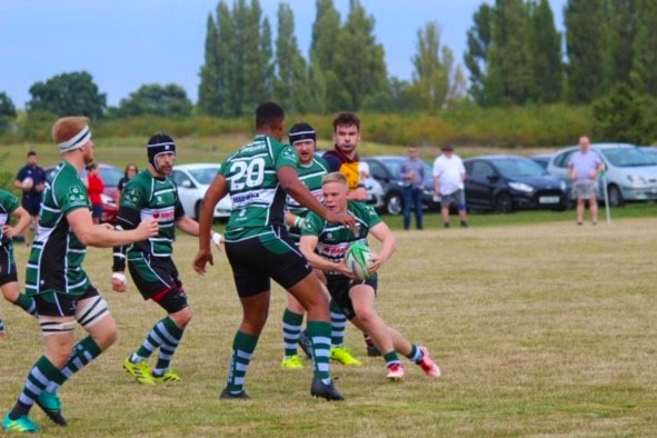 gradewell-slough-rugby-sponsorship-img3