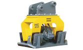 Hydraulic-Compactor-plates