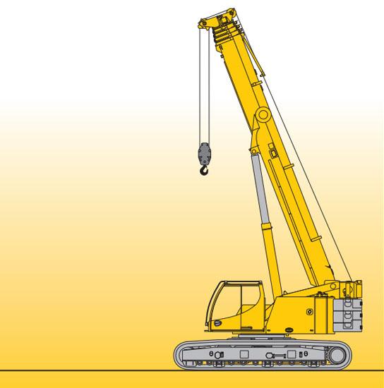 60-tonne-crawler-crane